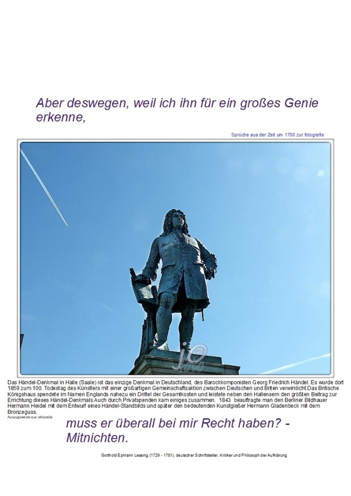 #das #genie