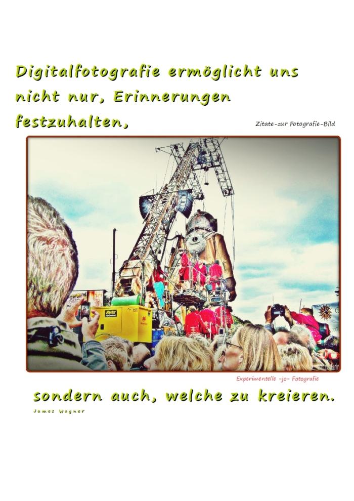 """""""DAS"""" #Kreieren und#Regieren"""