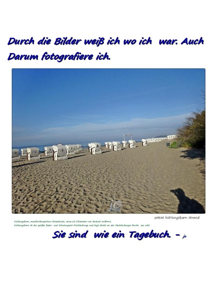"""Urlaub""………….."