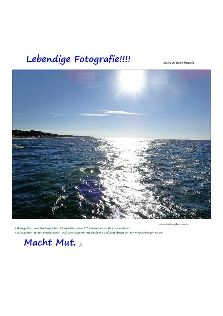 Lebendige Fotografie!!!!2