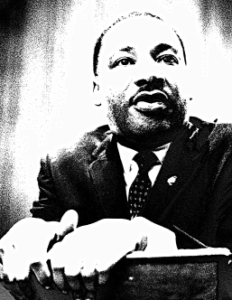 800px-Martin_Luther_King_press_conference_01269u_edit1