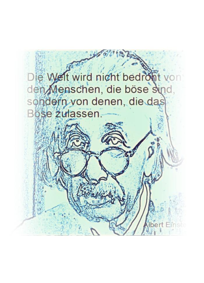 """""""Die Welt"""