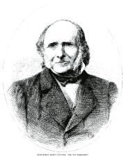 800px-Friedrich_Adolf_Wilhelm_Diesterweg_1865_(IZ_45-296_A_Neumann)1