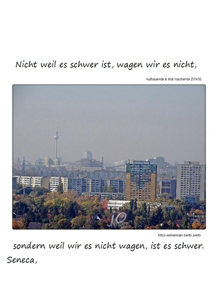 "Das ""Wagen""…. + derKampf"