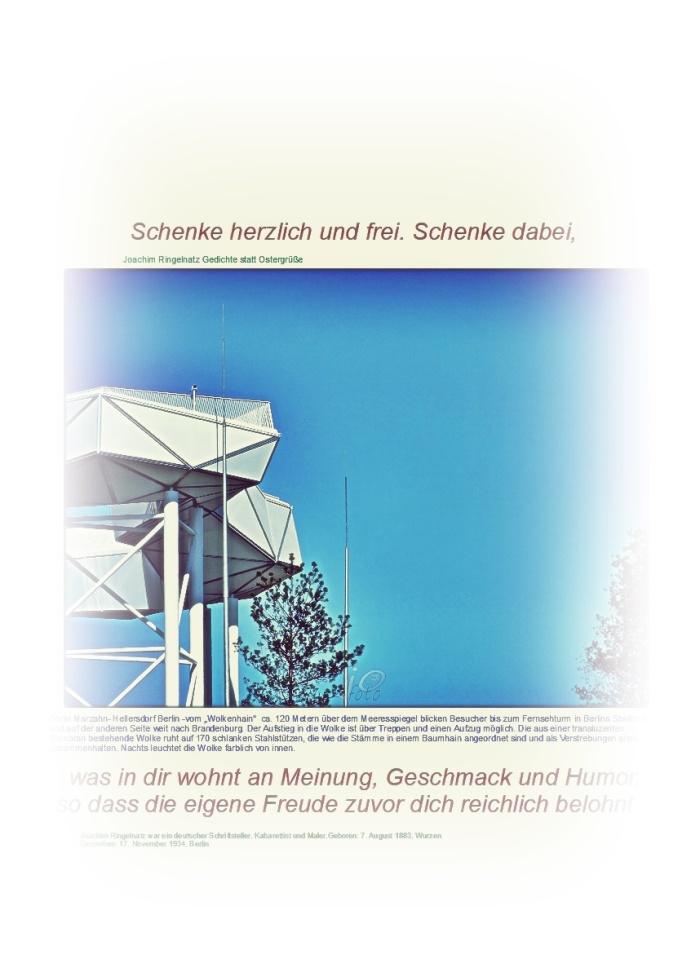 ge-SCHENKE