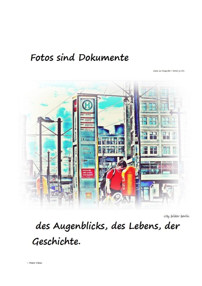 """""""Dokumente der Geschichte"""""""